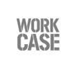 workcase-logo