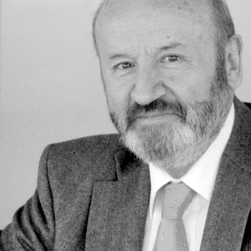 José A. Escribese